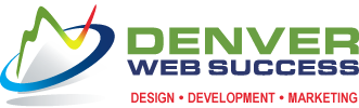 Denver Web Success
