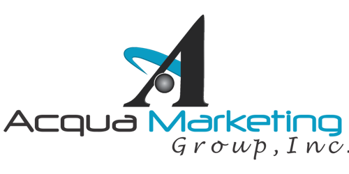 Acqua Marketing Group, Inc.