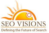 SEO Visions
