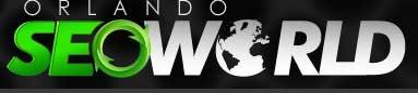 Orlando SEO World