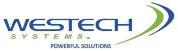 Westech Web Design
