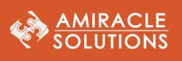 Amiracle Solutions