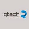 Qtech Software