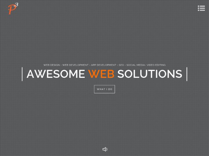 Pixalcube Web Solutions