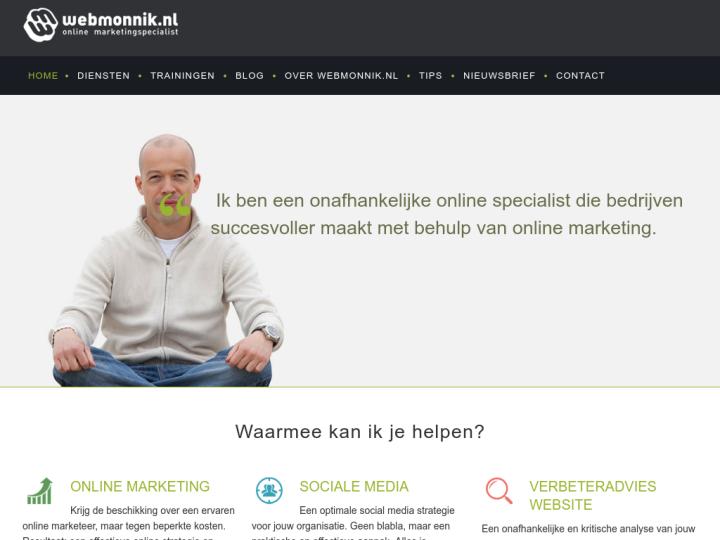 Webmonnik