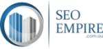SEO Empire