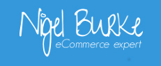 Nigel Burke