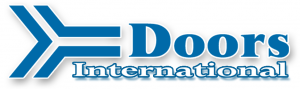 Doors International