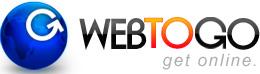 WebTo Go