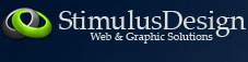 Stimulus Web Design