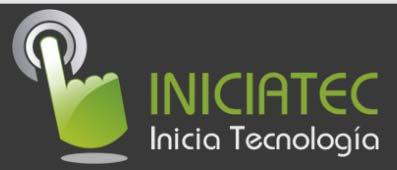 INICIATEC