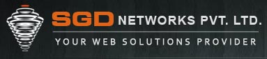 SGD Networks