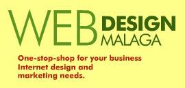 Web Design Malaga