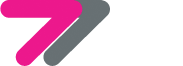 77Agency Ltd