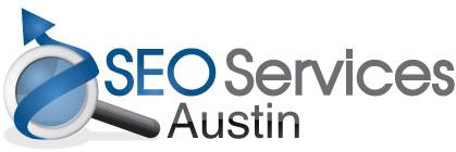SEO Services Austin