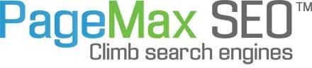 PageMax SEO