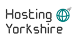 Hosting Yorkshire Ltd