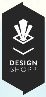 Design Shopp