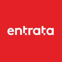 Entrata Inc