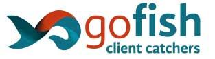 Go Fish Client Catchers