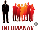 Infomanav (Manav IT Solutions)