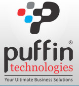 PUFFIN Technologies