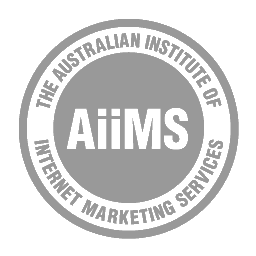AiiMS Group