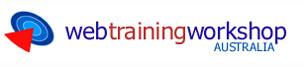 Web Training Workshop