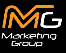 McInerney Marketing Group
