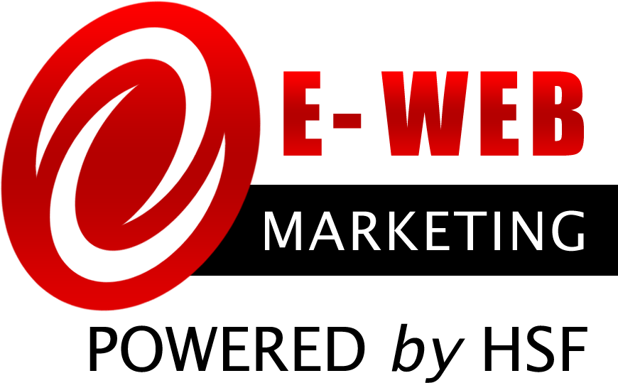 E-Web Marketing