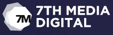 7TH MEDIA DIGITAL