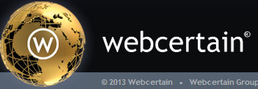 Webcertain Group