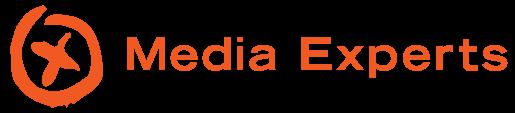 Media Experts Inc