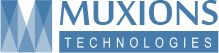 MUXIONS TECHNOLOGIES