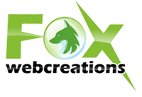Fox Web Creations