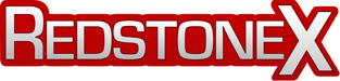 Redstone Online Communications