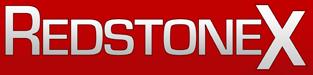 Redstone Online Communications