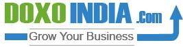 Doxo India Enterprises