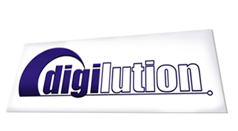 Digilution Creative
