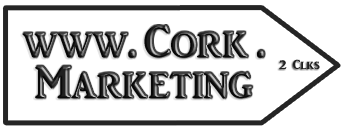 Cork Marketing