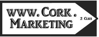 Cork Marketing