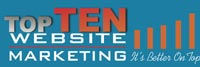 Top Ten Website Marketing