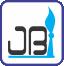 Jbinxpiration