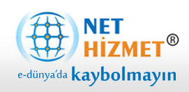 Nethizmet It Solutions