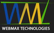 Webmax Technologies