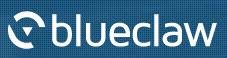 BLUECLAW MEDIA LTD