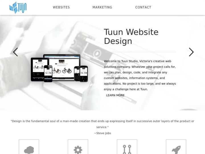 Tuun Creative Studio