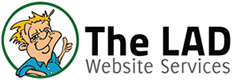 The LAD Website Services