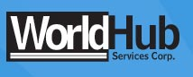 World Hub Services