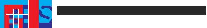 Hardwin Software Solutions Pvt Ltd
